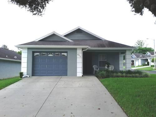 Reduced Driftwood 2 Bedroom 2 Bath House For Sale In Zephyrhills Fl For Sale In Zephyrhills