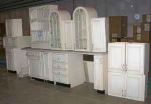 used kitchen cabinets for sale ohio reduced masterpiece kitchen cabinets youngstown for 27822