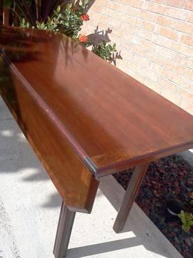 New And Used Furniture For In Brownsville Texas Clifieds Americanlisted