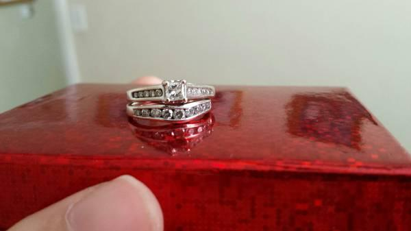 Zales Engagement Ring Classifieds Buy Sell Zales Engagement Ring Across The Usa Page 7 Americanlisted