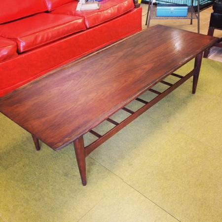 Refurbished Coffee Tables For Sale In San Antonio Texas Classified