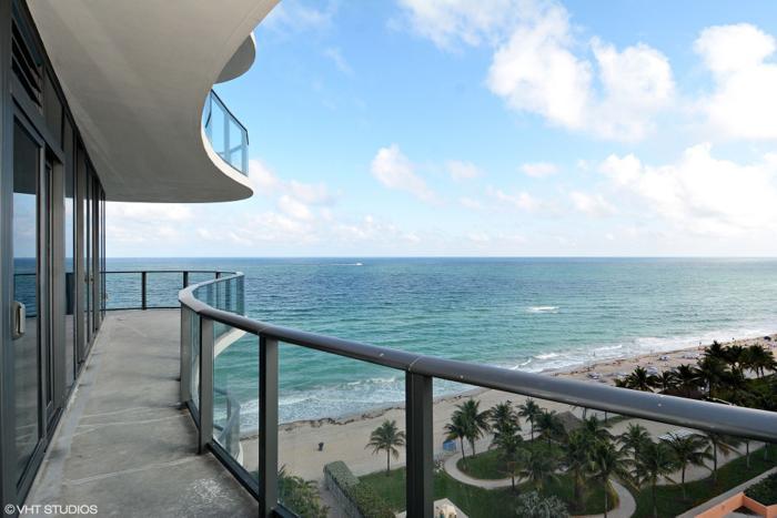 Regalia in Sunny Isles Beach, Florida