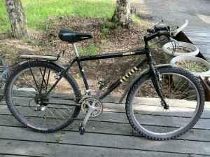 REI Novara Arriba MTN Bike - (Jewl Lake) for Sale in ...