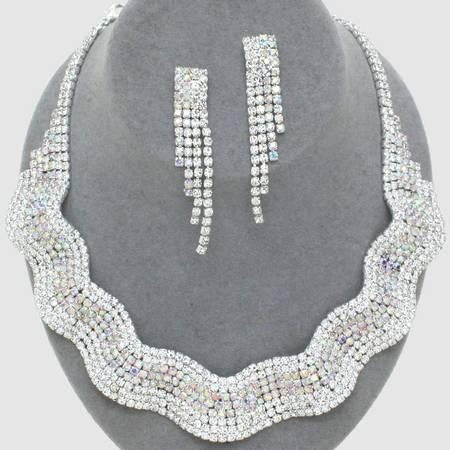 remarkable costume jewelry wholesale lots for large resale