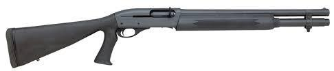 Remington 1100 Tactical 2 for sale 12 gauge