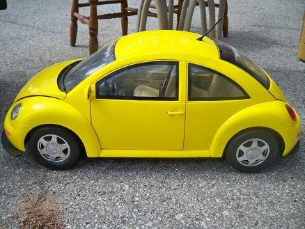 Vw Beetle Lime Green Clifieds Across The Usa Page 12 Americanlisted