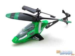 remote controlled helicopters murfreesboro for sale in nashville tennessee classified. Black Bedroom Furniture Sets. Home Design Ideas