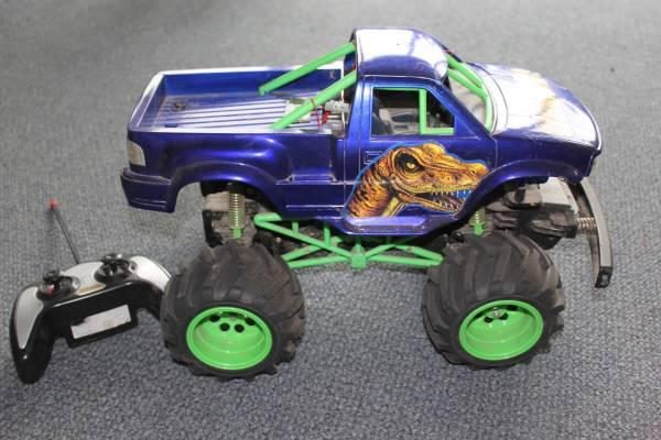 rc monster cars, rc remote control monster truck, rc monster truck wheels, rc monster vans, rc monster truck parts, rc trucks 4 sale, rc monster semi truck, rc monster truck tires, rc scale monster truck, on rc monster trucks for sale