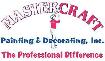 Reno Painting Contractor - Mastercraft Painting &