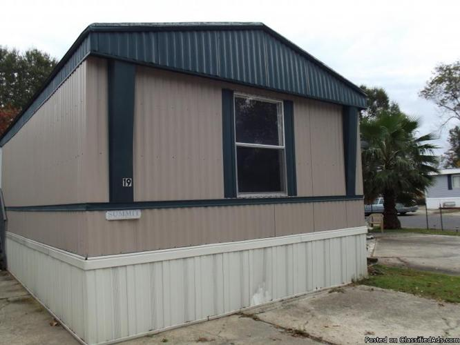 Rent To Own Mobile Homes 28 Images Rent To Own Mobile Homes Bukit Rent To Own Childrens