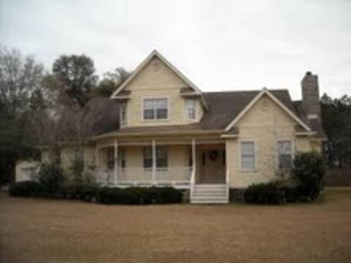 Rent To Own Bad Credit OK No Bank Qualifying For Sale In Silverhill Ala