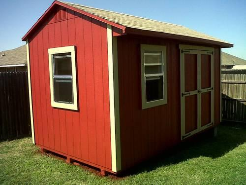 Derksen Buildings Has Gorgeous Unfinished Cabins, Barns, Sheds, Garages And  More In Sizes From 8u0027 X 12u0027 Up To 16u0027 X 40u0027!