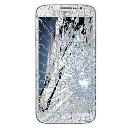 REPAIR(METRO PCS)PHONES for Sale in Indian Springs ...
