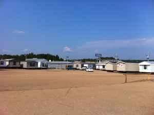 REPO REPO!!! LARGEST REPO MOBILE HOME DEALER IN MISS!!