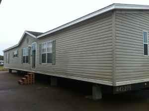 REPO REPO MOBILE HOMES- TORNADO SALE OVER 150 SINGLE
