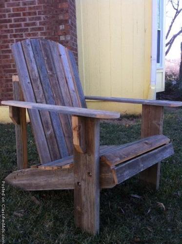 Red Cedar Adirondack Chairs For Sale Cedar Adirondack Chair Hand