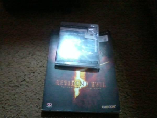 Resident evil 6 walkthrough ps3 leon chapter 5