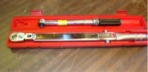 Diesel Mechanic Tools >> Retired Diesel Mechanic Selling Tools For Sale In Louisville