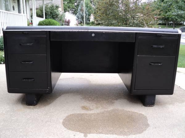 vintage metal office furniture. Roll Top Desk For Sale In Wisconsin Classifieds \u0026 Buy And Sell Page 7 - Americanlisted Vintage Metal Office Furniture