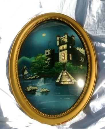 Art And Antiques For Sale In Perris California Classifieds Buy And