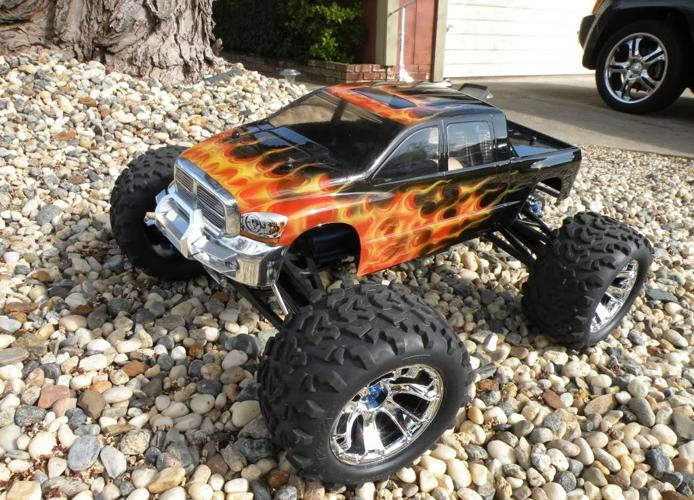 ebay remote control gas cars with Qemocook Jimdo on Rc Boat Toys additionally 141486037356 moreover Ride On Motorcycle Toys furthermore 151778365940 as well About Us.