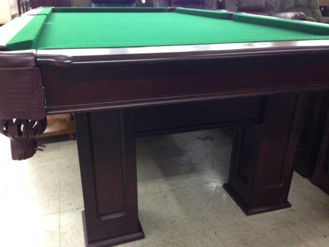 Elegant Pool Tables For Sale In Florida Classifieds U0026 Buy And Sell In Florida    Americanlisted