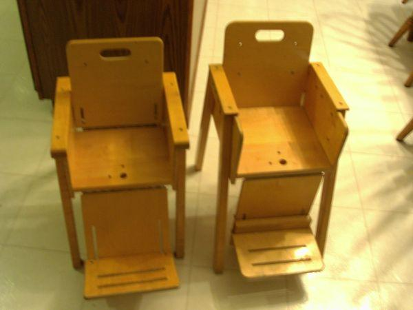 Rifkin Child Chairs Wi Rapids For Sale In Wausau