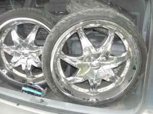 rims and tires 20 39 s repo units cheap i can finance