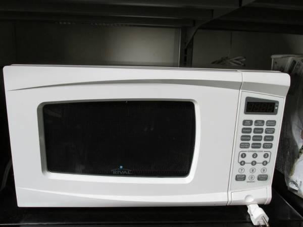 Microwave Oven 0 7 Cu Ft Bestmicrowave