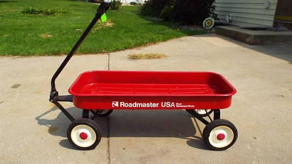 Related Keywords & Suggestions for roadmaster usa