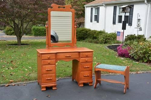 Virginia House Maple Furniture Best Furiture 2017