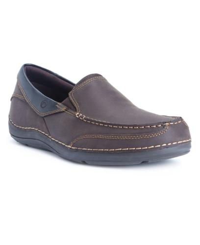 Rockport Shoes, Shoal Lake Balabour Slip On Shoes for sale in Los