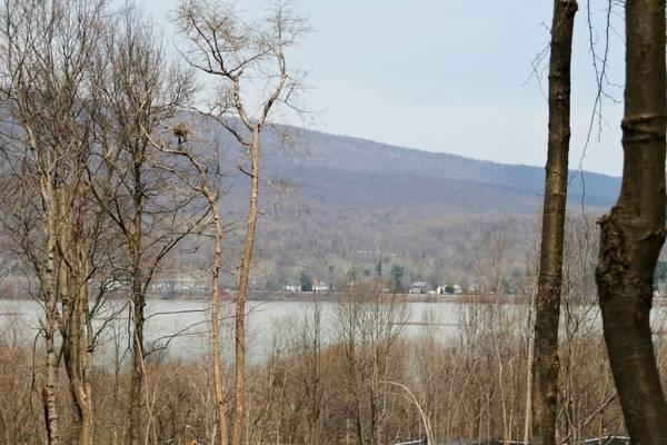 Rockville Estates Yingst Homes For Sale In Harrisburg