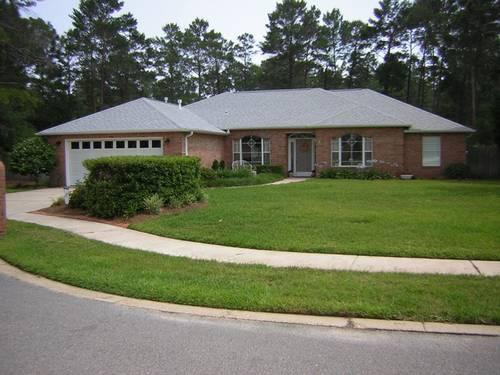 Rocky Bayou Estates Home for Rent