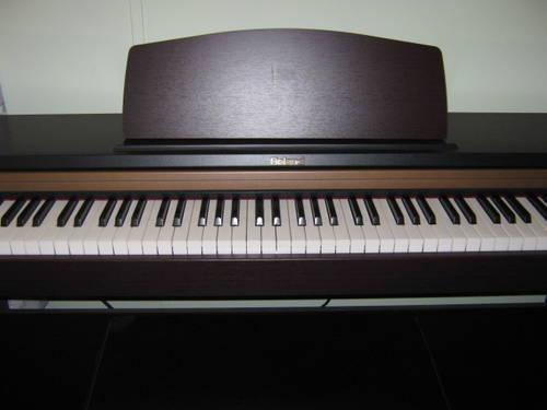 Roland Digital Piano Hp101 Oo Lancaster Ky For Sale