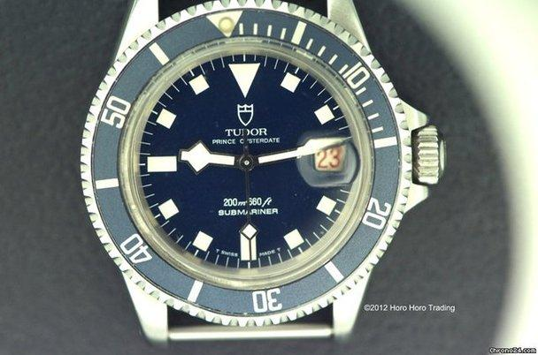 new rolex submariner date for sale