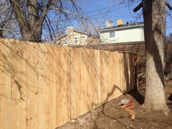 Roof Fence Concrete 3 901 3344 In Toledo Ohio Classified