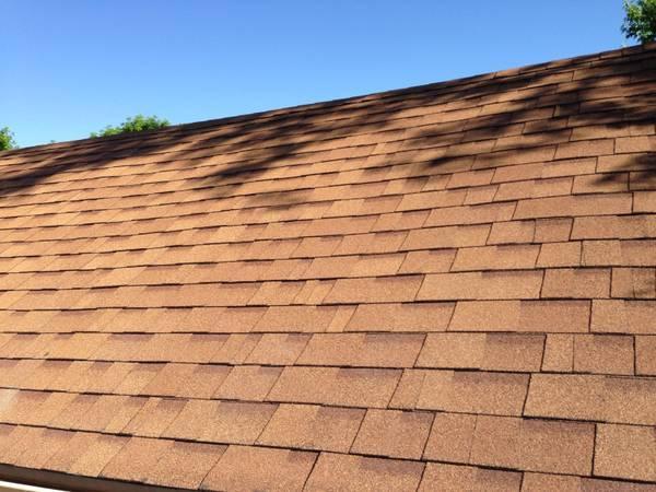 Roof Fence Concrete 303 901 3344 In Toledo Ohio