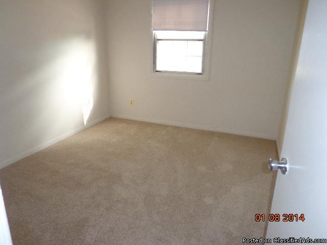 Baltimore Room For Rent Utilities Included