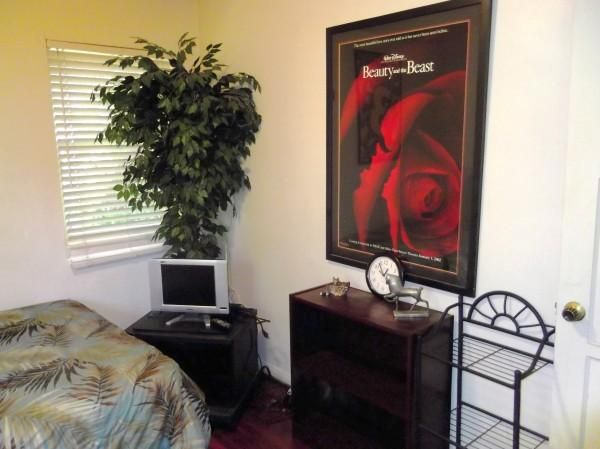 Rooms And Roommates In Glendale California Room Rental And