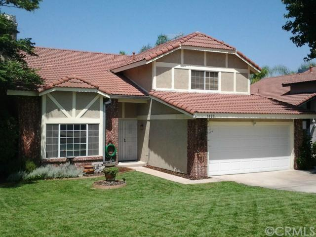 Apartments For Rent Near Redlands Ca