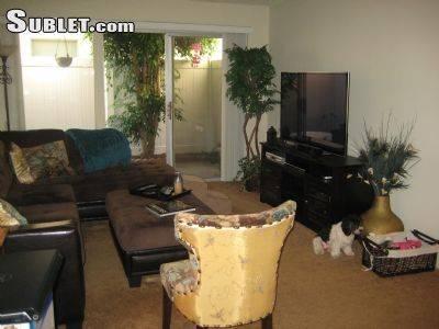 Room For Rent Torrance For Sale In Torrance California
