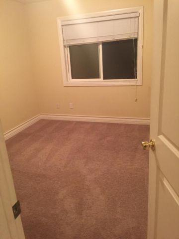 Room For Rent With Private Bath For Sale In Riverside California Classified
