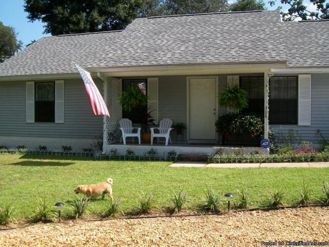Roommates Needed Asap For Sale In Crestview Florida