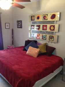 Furnished Rooms For Rent In Victoria Tx