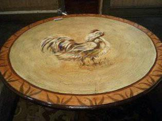Thai Rooster Classifieds   Buy U0026 Sell Thai Rooster Across The USA    AmericanListed