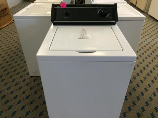 Roper 24 Quot Compact Washer Used For Sale In Tacoma