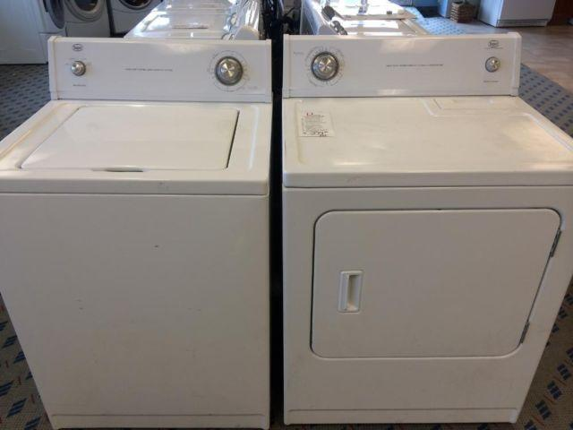 Washer Dryer Set Kitchen Liances For In Washington And Stoves Ranges Refrigerators Clifieds Page 3 Americanlisted