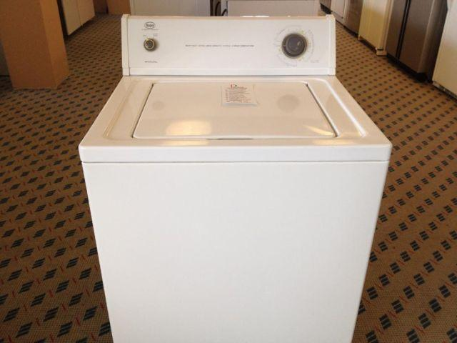washer machine for sale used