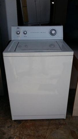 Roper Whirlpool Washing Machine For Sale In Fort